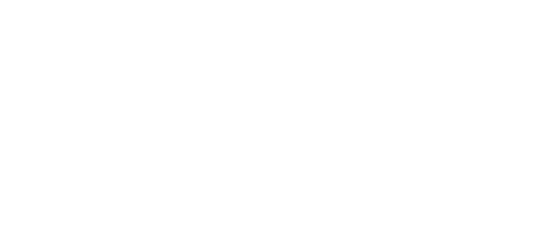 Logo BAC Bordeaux