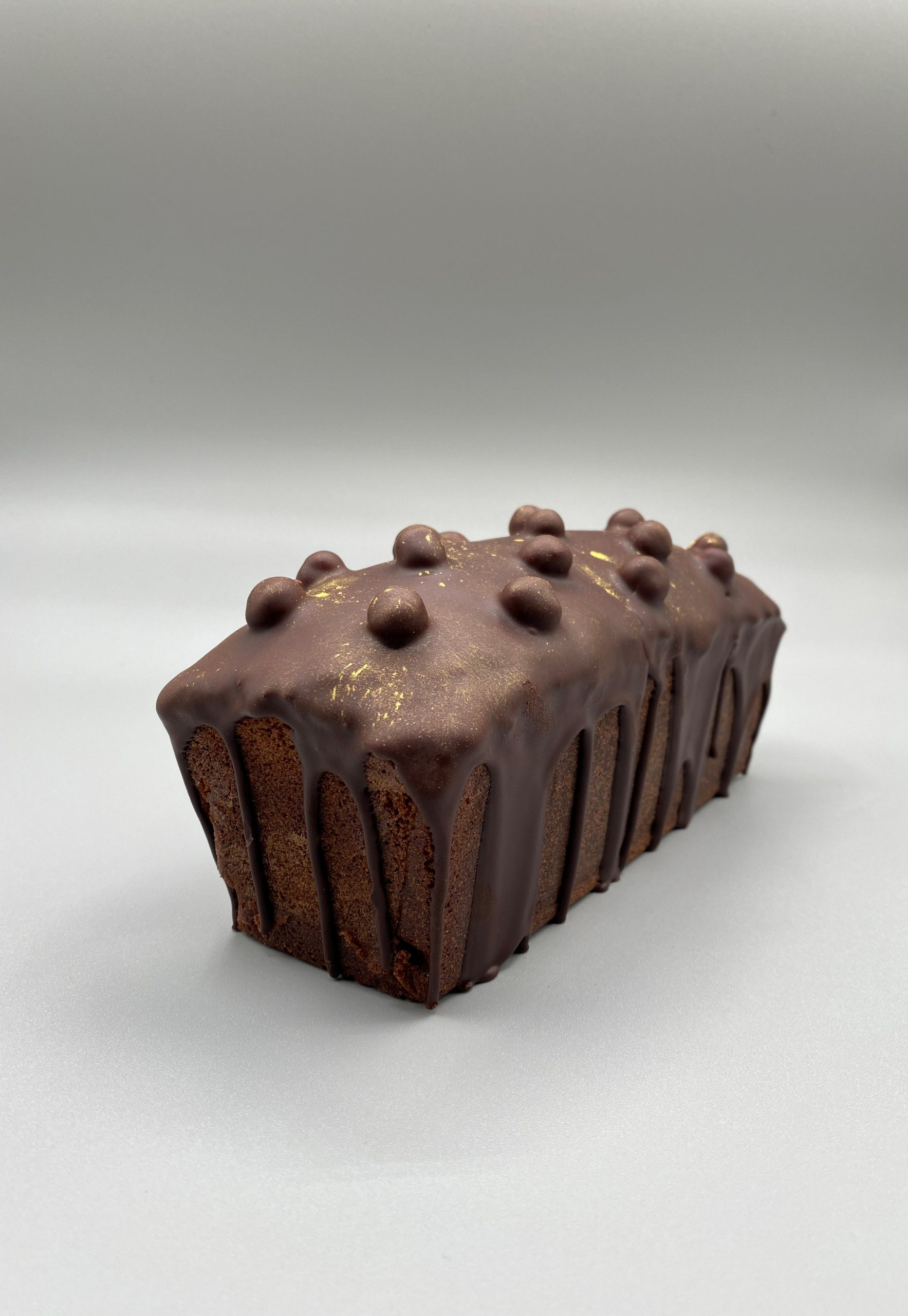 Cake chocolat BAG